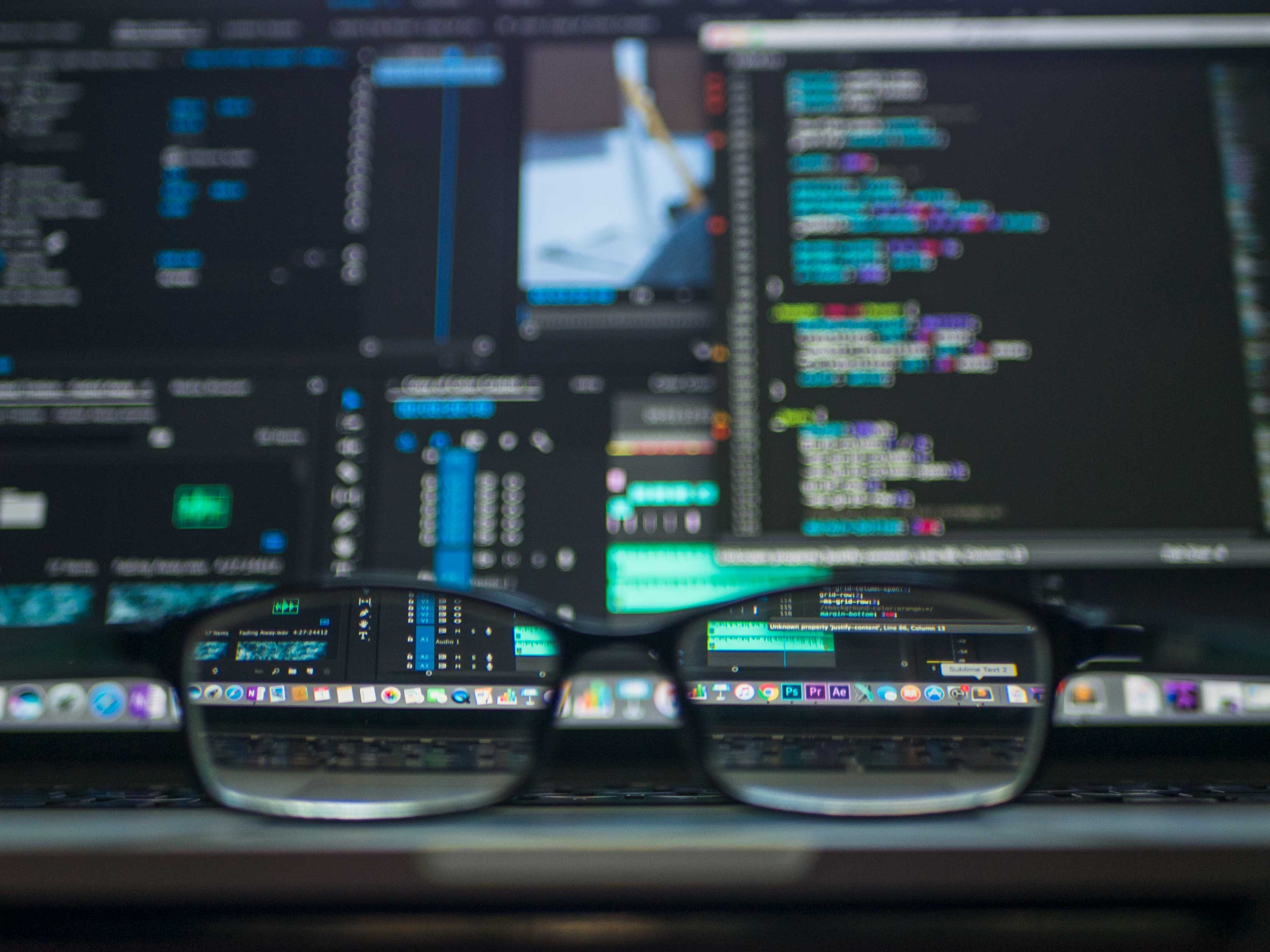 Data Masking for Law firms – InfoMist